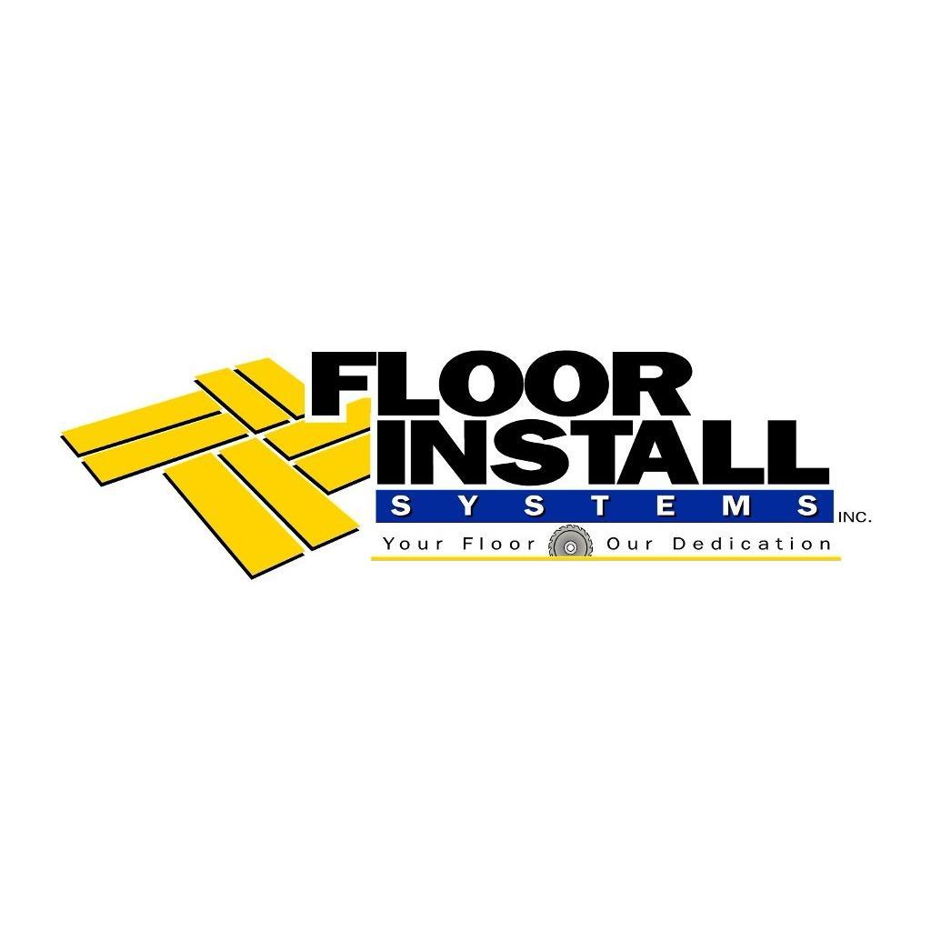 Floor Install Systems, Inc