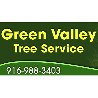 green valley dating site Single and over 50 is a premier matchmaking service that connects real professional singles with other like-minded mature singles that are serious about dating.