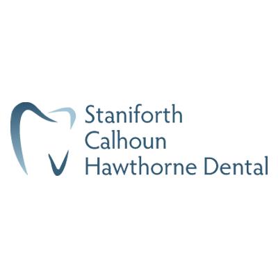 Staniforth-Calhoun-Hawthorne Dental Office - Ames, IA 50010 - (515)232-5401 | ShowMeLocal.com