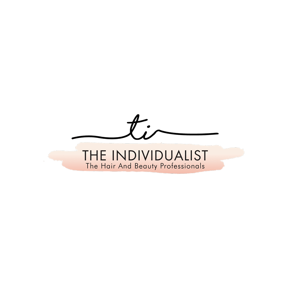 The Individualist - Wakefield, West Yorkshire WF1 4JD - 07534 100396 | ShowMeLocal.com