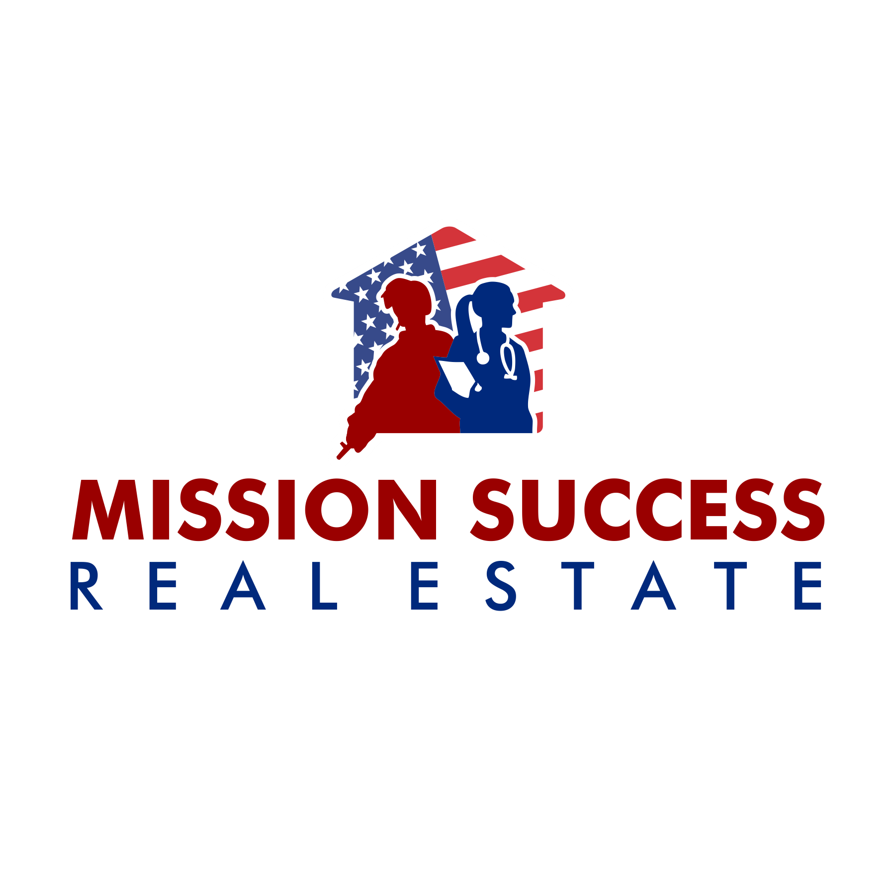 Mission Success Real Estate