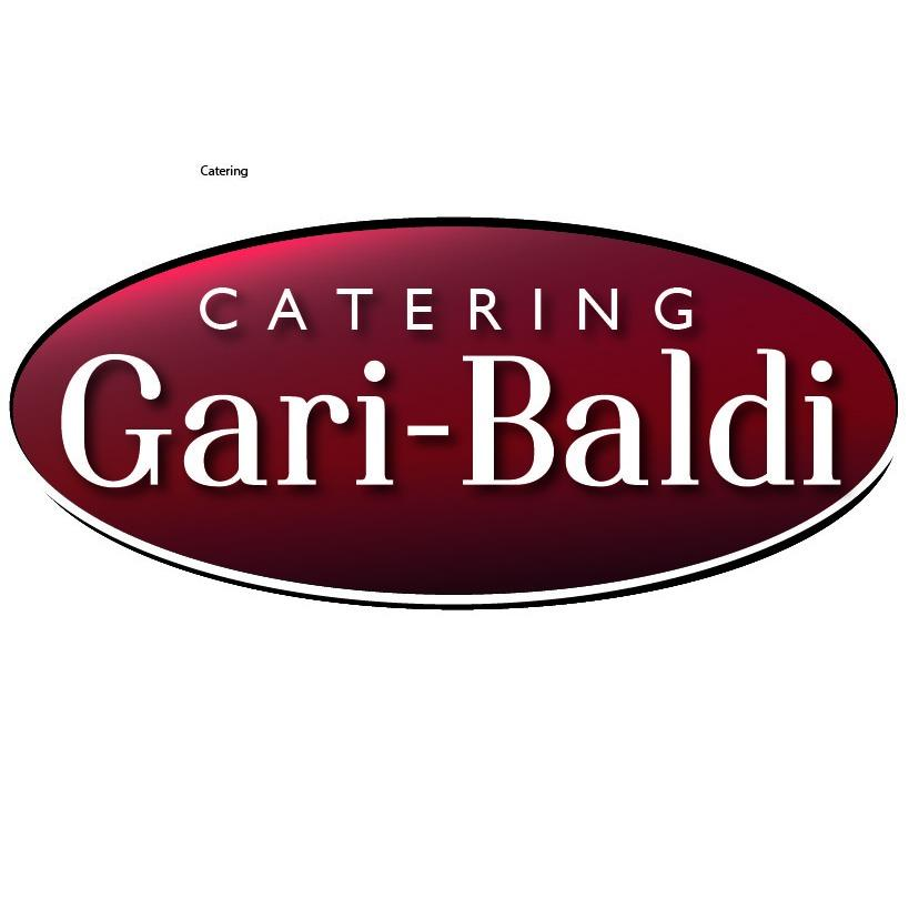 Gari-Baldi - Genussmanufaktur