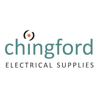 Chingford Electrical Supplies - London, London E4 8LU - 020 8531 9919 | ShowMeLocal.com