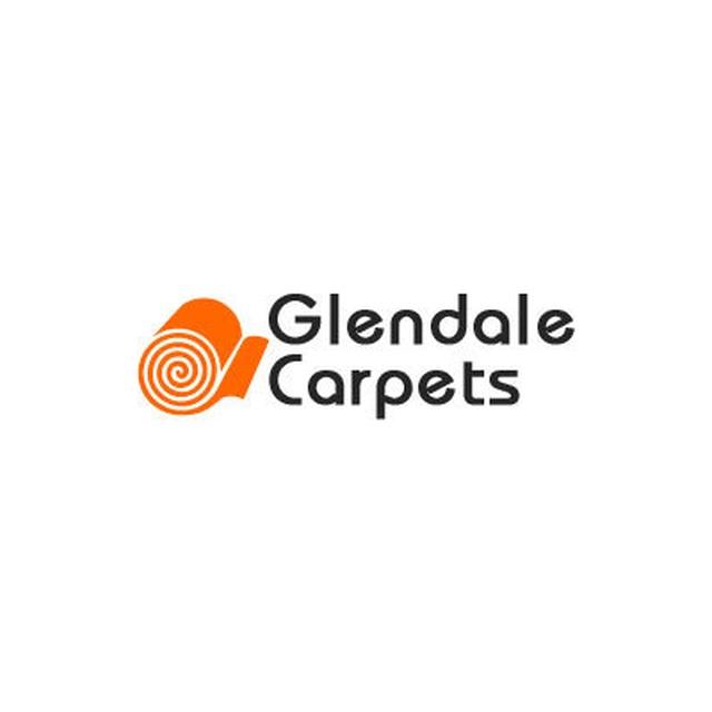 Glendale Carpets - Ayr, Ayrshire KA7 1SH - 01292 260186   ShowMeLocal.com