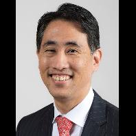 Scott T. Tagawa
