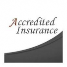 Accredited Insurance
