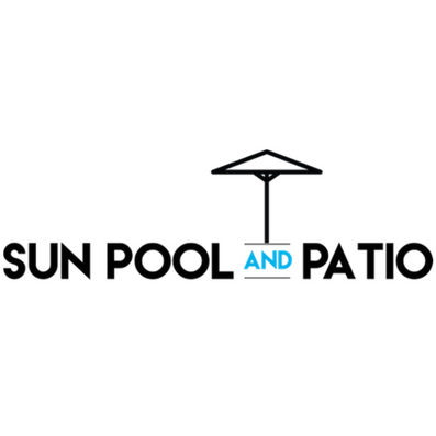 Sun Pool and Patio - Scottsdale, AZ 85253 - (480)912-7176 | ShowMeLocal.com