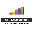 Bild zu Fit4Development Andreas Breyer in Essen