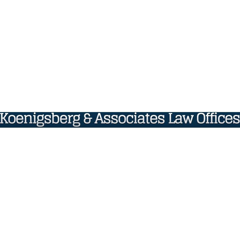 Koenigsberg & Associates Law Offices