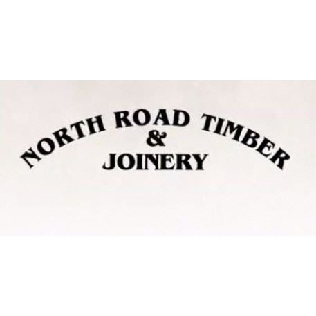 North Road Timber Co - Brighton, East Sussex  BN1 1YE - 01273 603880 | ShowMeLocal.com