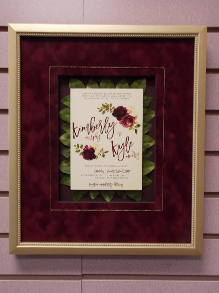 nonesuch picture framing and jewelry coupons near me in skillman 8coupons. Black Bedroom Furniture Sets. Home Design Ideas