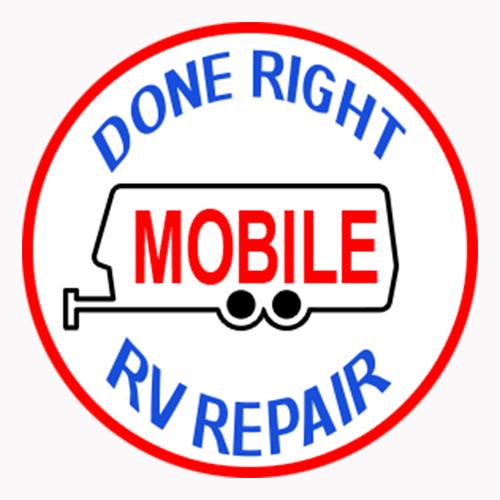 Done Right Mobile RV Repair - Riverview, FL - RV Rental & Repair