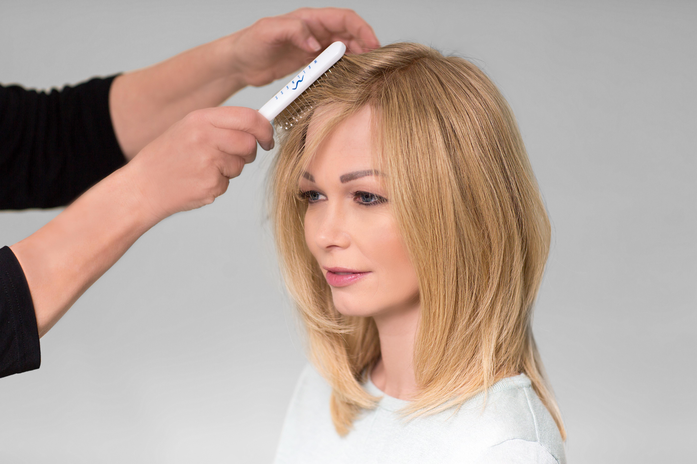 Alopeica   Bonding