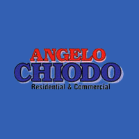 Angelo Chiodo Heating, Air Conditioning, Air Duct Cleaning