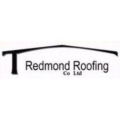 Redmond Roofing Co.Ltd - Bexley, Kent DA5 2EL - 020 8300 1164 | ShowMeLocal.com