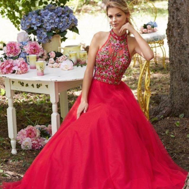 Wedding Dresses Jacksonville Fl: French Novelty, Jacksonville Florida (FL)