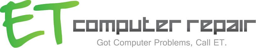 ET Computer Repair® LLC - Call or Text An Expert image 16