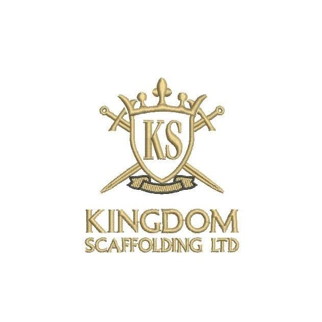 Kingdom Scaffolding Ltd - Taunton, Somerset TA2 8LD - 07768 502015 | ShowMeLocal.com