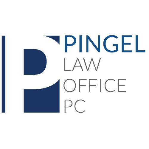 Pingel Law Office Pc