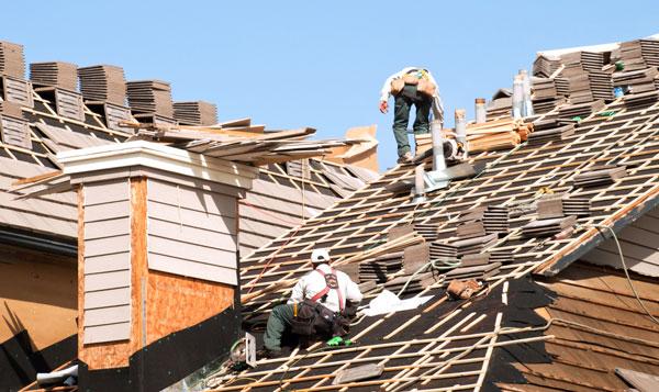 Roof Installation Combs Roofing of Waxhaw Waxhaw (704)750-9837