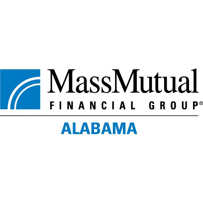 MassMutual Alabama - CLOSED