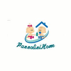 Pannolinihome.It