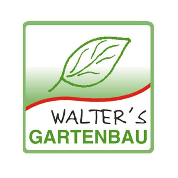 Walter`s Gartenbau