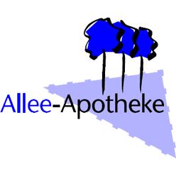 Bild zu Allee-Apotheke Düsseldorf in Düsseldorf