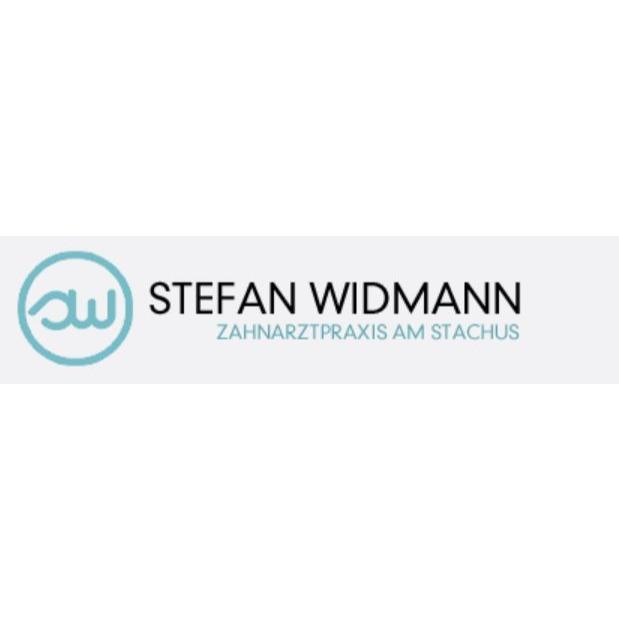 Bild zu Zahnarzt Dr. Stefan Widmann Stachus München in München