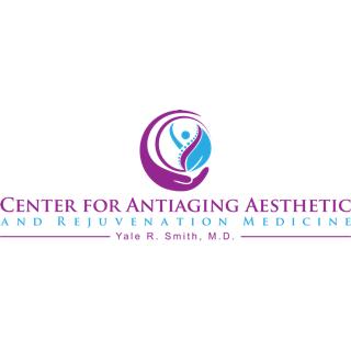 Center for Anti-Aging Aesthetic and Rejuvenation Medicine - Viera, FL 32940 - (321)421-7111   ShowMeLocal.com