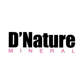 D' Nature Mineral