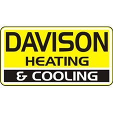 Davison Heating & Cooling Davison (810)658-8484