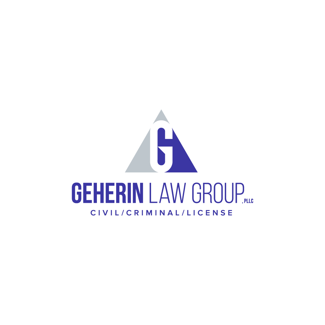 GEHERIN LAW GROUP, PLLC