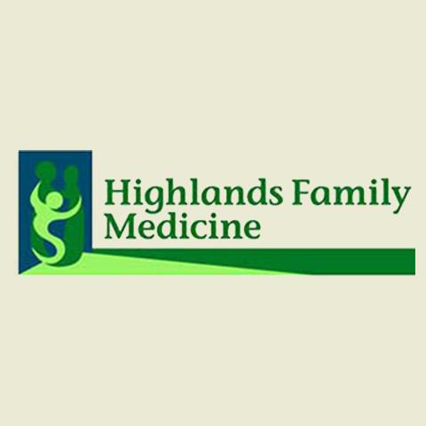 Highlands Family Medicine - Denver, CO 80212 - (303)420-1297   ShowMeLocal.com
