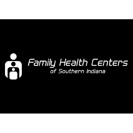 Family Health Centers of Southern Indiana