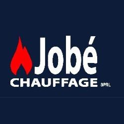 Jobé Chauffage
