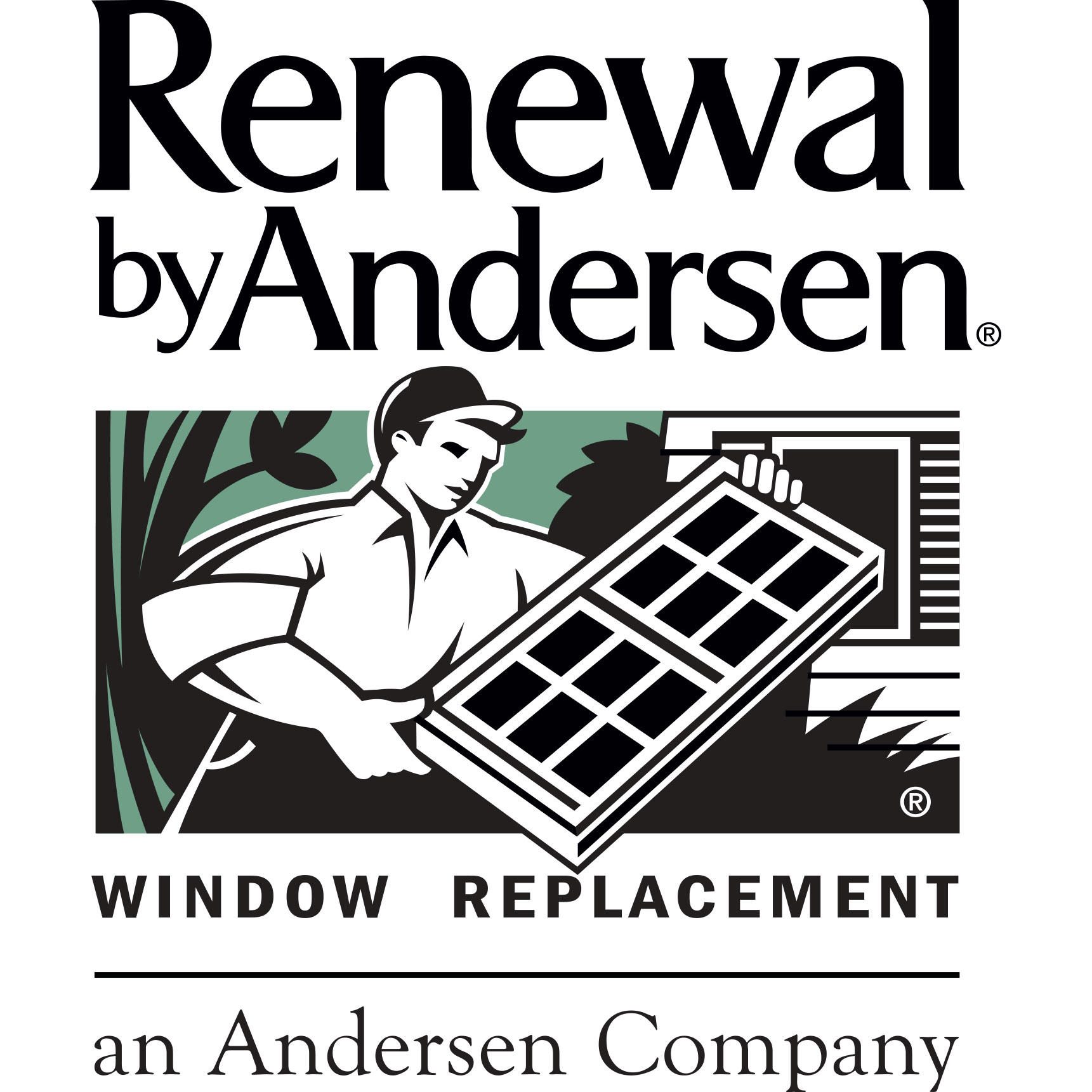 Renewal by Andersen of Alaska