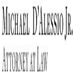 Michael D' Alessio Jr
