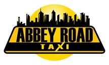 Abbey Road Taxi of Portland