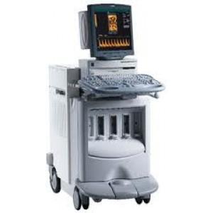Ideal Medical INC Ultrasound Equipment image 6