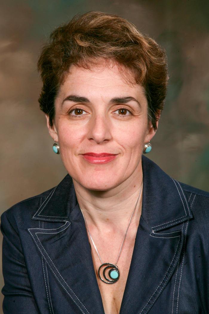 Julia Stein, MD