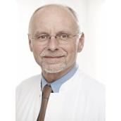 Bild zu Dr. med. Werner Meyer-Gattermann in Hannover