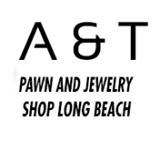 A & T Pawn & Jewelry Inc