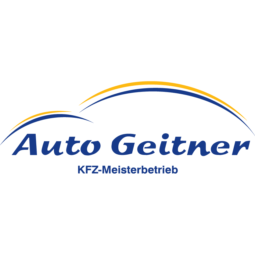 Bild zu Auto Geitner GmbH in Pilsach