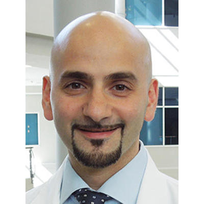 Mohamad Zein, MD