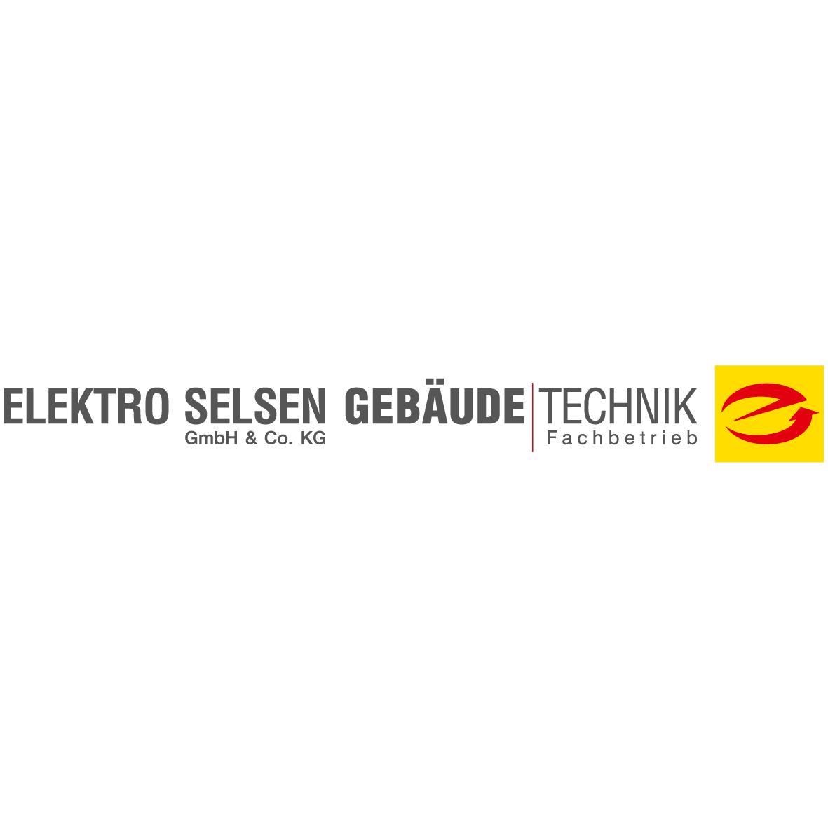 Bild zu Elektro Selsen GmbH & Co. KG in Schwerte