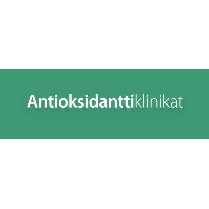 Pohjois-Suomen Antioksidanttiklinikka