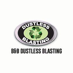 B&B Dustless Blasting