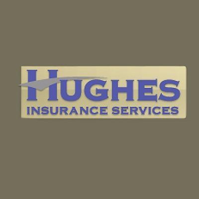 Hughes coupons