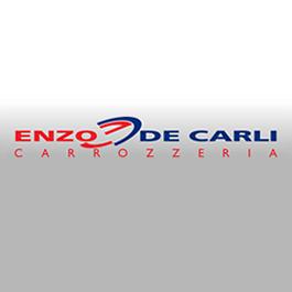 Enzo De Carli Carrozzeria
